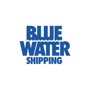 Blue Water Shipping » Norske Porter